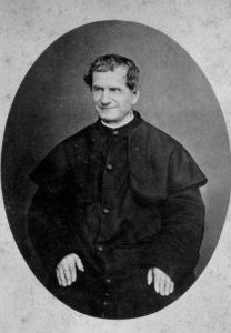 1878 Torino [a]